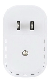 Friends - D - Linkdir - 505 505 M Mini Wireless Router Cloud Dragon Machine Portable Mini Cloud Routing