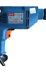 Dongcheng Power Tools Electric Screwdriver Drill Hand Drill FF-10A