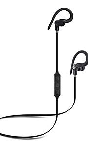 Producto neutro D7 Cascos (de cuello)ForReproductor Media/Tablet / Teléfono Móvil / ComputadorWithCon Micrófono / Deportes / Hi-Fi /