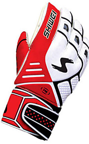 Other Sport Support Sports Support Breathable Football Red