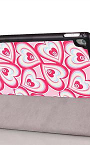 Body collant résister Other Cuir PU Dur Couverture de cas pour Apple iPad Pro iPad Pro
