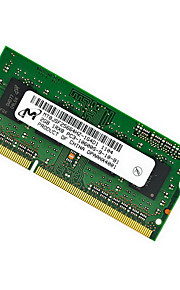 neutral Produkt DDR3 2GB USB 2.0 Kompakt storlek