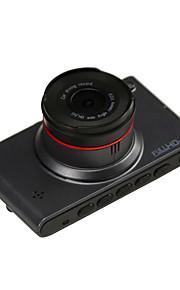 "2.7"" Car DVR Car Camera Recorder 1080P Full HD Wide Angle Dash Cam Drive Recorder Night Vision G-Sensor"