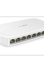 Mercury USB 8 Профессиональный Для Ethernet сетей