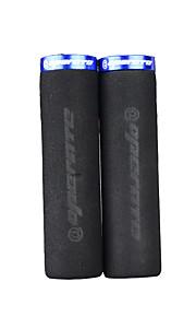 OPERNTE Vélo tout terrain/VTT Guidon Set Aluminium 6061 Ultra léger (UL) 1 Noir