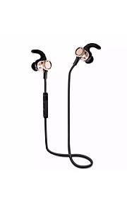 Neutrale Produkt X11 Kopfhörer (Nackenbügel)ForMedia Player/Tablet PC / Handy / ComputerWithMit Mikrofon / Sport / Hi-Fi / Bluetooth