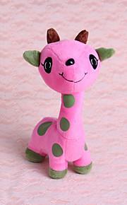 i produttori di giocattoli animale domestico all'ingrosso mini tutti i tipi di giocattoli Pet Show pet generale moe fulvo dei bambini