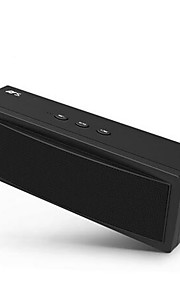 Højttaler-Trådløs / Bærbar / Bluetooth