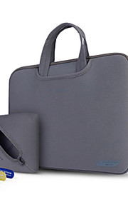 NylonCases For15,4 '' MacBook Pro med Retina