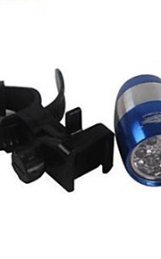 Bike Light,Bike Lights-1 Mode 10 Lumens Easy to Carry Otherx2 Others Cycling/Bike Blue Bike