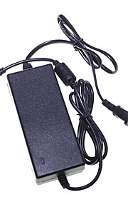 5a 12v 60W AC אספקת החשמל למתאם DC עבור 5050 3528 אור LED רצועה גמישה