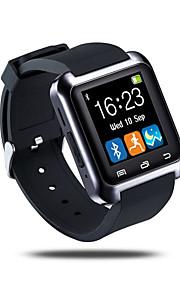 slot Bluetooth3.0 ios / android hands-free bellen / media control / bericht control / control camera 64mbaudio / video /