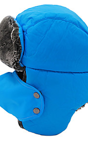 Skiing Hat