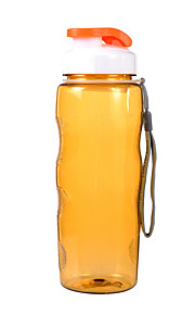 Plastics Water Bottle 700ml