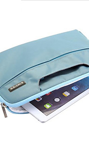 NylonCases For11.6 tommer (ca. 29cm) / 13.3 '' / 38cm MacBook Pro med Retina / MacBook Air med Retina / MacBook Pro / MacBook Air