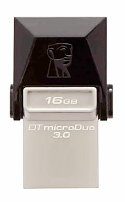 SanDisk DTDUO3 16GB USB 3.0 OTG- support (Micro USB)