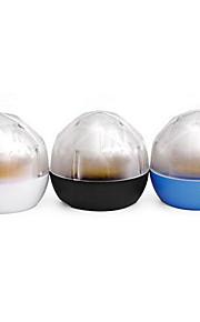 Bordlamper LED Moderne/ Samtidig Plast