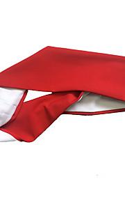 Hardloop hoofdbanden Anti-Slip / Zweetafvoerend / Zacht Anti-Slip Yoga / Hardlopen Dames Zilver / Grijs / Orange / Wit PU