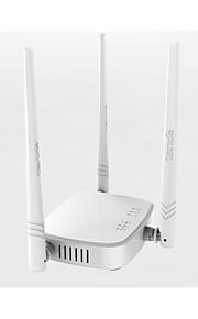 router wireless 300 m amplificazione del segnale relè mini alto muro re delle famiglie wifi