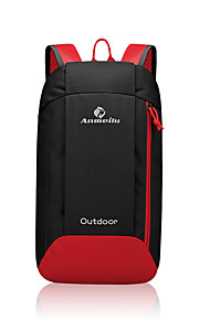 20L L Backpack Camping & Hiking Outdoor Quick Dry / Multifunctional White / Green / Red / Blue / Orange Nylon ANMEILU