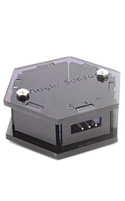 # LDTR-WK0006 Para Arduino Placa / Botones, Switchs y Potenciómetros Proximidad