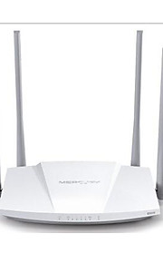 router wireless dual-band 600 m mw3030r