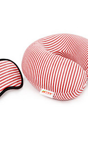Travel Travel Pillow Travel Rest Fabric