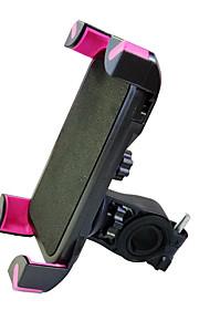 Bike Mount Cycling/Bike Adjustable Other 2-OTHER
