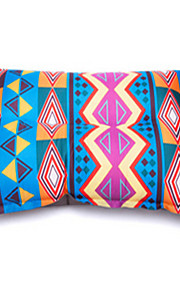 Travel Pillow for Unisex Travel Rest Fabric