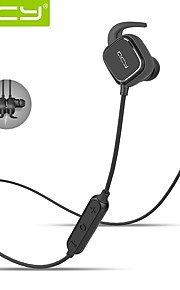 QCY QCY QY12 Øreplugger (i øret)ForMedie Player/Tablet / MobiltelefonWithBluetooth