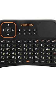 carga de ratón / creativa ratón teclado multimedia / teclado creativa S1