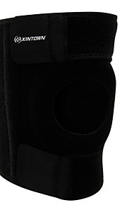 XINTOWN Movement Running Knee Anti-Collision Protective Gear