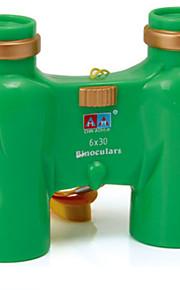 Brinquedos Para meninos discovery Toys Plástico Verde