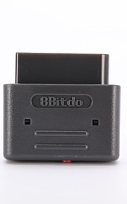 8 Bitodo Super Nintendo Host Sfc/Snes Bluetooth Receiver
