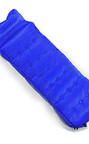 Oddychalność Zielony / Niebieski Kemping PVC