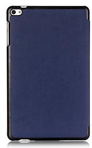 caso astuto della copertura per Huawei MediaPad t2 10,0 pro-FDR a01w FDR-a03l con protezione dello schermo