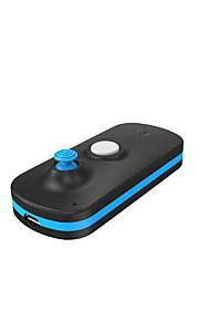 Generell Generell RC Slingrebøyle Sender / fjernkontroll deler Tilbehør Smarttelefon Svart Metall Plast 1 Deler