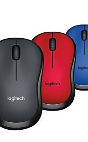 Silent mus USB 1000 Logitech M220