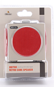 OEM-fabrikk-Kontroller-Mini-Polykarbonat-Bluetooth-0-XBOX