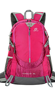 35 L Backpack / Hiking & Backpacking Pack Camping & Hiking / Climbing / Leisure Sports / Cycling/Bike Outdoor / Leisure SportsWaterproof