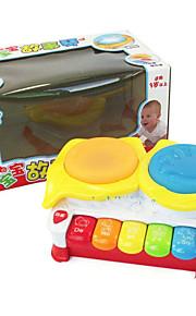 Brinquedos Hobbies de Lazer Novidades Brinquedos Plástico Arco-Íris Para Meninas