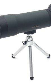 8X50 mm Monocular Night Vision High Definition Bird watching BAK7 Multi-coated 153m/1000m