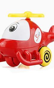 Brinquedos Hobbies de Lazer Novidades Brinquedos Plástico Vermelho Para Meninos Para Meninas