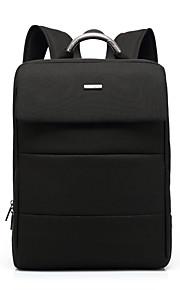 coolbell 15,6 inch reizen multifunctionele bagagetassen knapzak wandelen handtas van de school schouder laptop rugzakken cb-6707