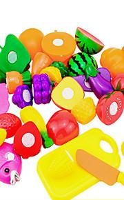 Juguetes Novedades Juguetes Plástico Rojo