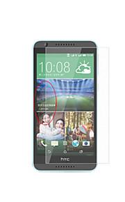 iPush hohe Transparenz matte Displayschutzfolie für HTC Desire 820