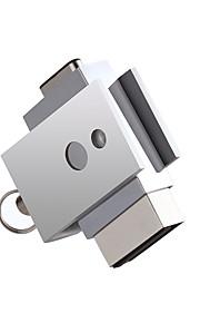 タイプCのMacBookの空気スマートフォン用防水タイプCのUSB 3.0フラッシュドライブ16ギガバイトのフラッシュメモリディスク&タブレット16ギガバイト