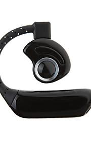 Neutral produkt T5 Trådløs høretelefonForMedieafspiller/Tablet Mobiltelefon ComputerWithMed Mikrofon DJ Lydstyrke Kontrol Sport