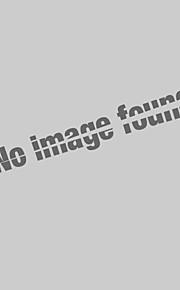 Cubo Macio de Velocidade Cube Fidget Novidades Alivia Estresse Plástico silica Gel