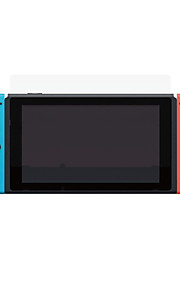 Switch Foil Host Protective HD Full Screen Transparent